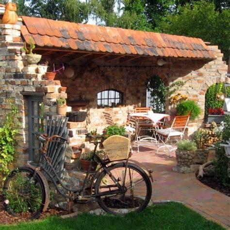 Die Besten 25 Gartenideen Ideen Auf Pinterest Garten Ideen