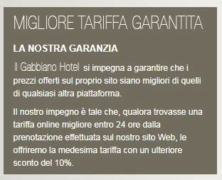Il Gabbiano Termini Imerese - hotel il gabbiano termini imerese alberghi hotels b b