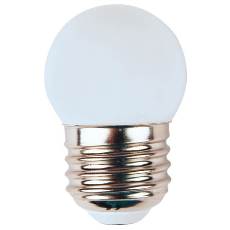 s11 light bulb iron