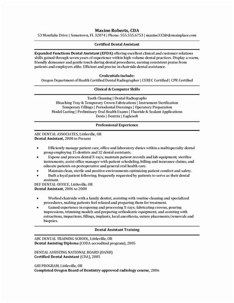 retail stocker resume objective great resume objectives