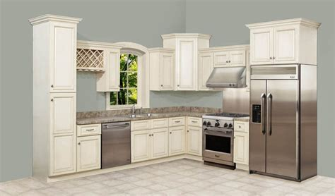 expensive kitchen sinks best 68 ready to assemble cabinets images on 3627