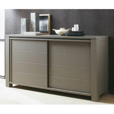 meuble bas cuisine porte coulissante meuble haut cuisine avec porte coulissante maison design