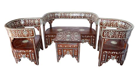 moroccan living room furniture zion star zion star