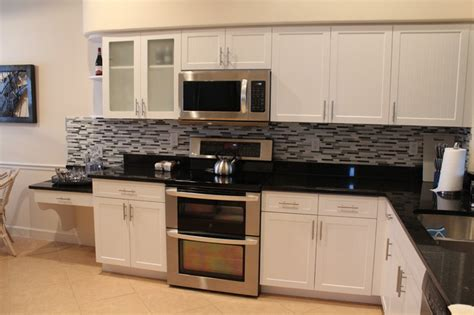 refacing oak kitchen cabinets kitchen how to refinish kitchen cabinets reviews how to 4645