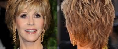 coupe de cheveux courte pour femme de 50 ans meilleur top 8 coiffure et coupe de cheveux tendance pour femme de plus de 50 ans novembre 2017