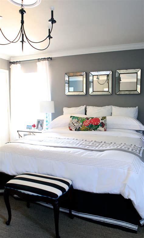 design studio   gray bedroom love