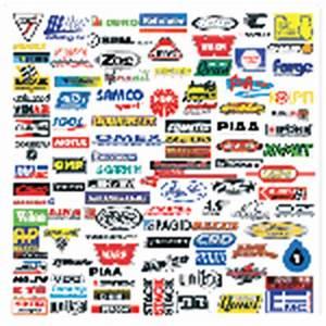 Meilleur Marque Electromenager : marques electromenager ~ Nature-et-papiers.com Idées de Décoration