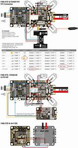 Sp Racing F3 Wiring Diagram