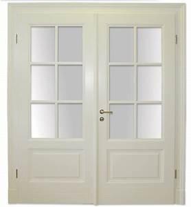 Zimmertür Mit Glaseinsatz : zweifl gelige zimmert r mit glasteilenden sprossen ausbau anbau ~ Yasmunasinghe.com Haus und Dekorationen