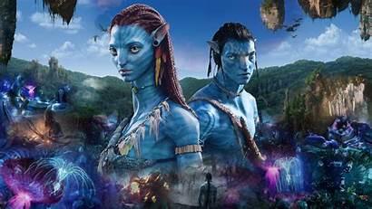 Avatar 4k Wallpapers Wallpaperaccess Backgrounds