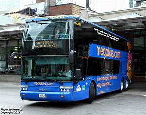 Van Hool Td925 Pictures To Pin On Pinterest