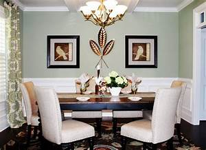 Transitional Dining Room Design A Space To Call Home