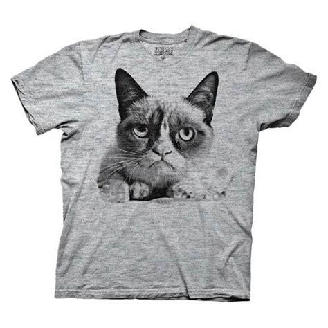 best 28 black and white grumpy cat grumpy cat