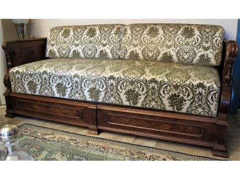 divano ottomana divano ottomana originale posot class