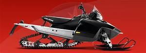 2009 Polaris 800 Rmk Shift 144 Snowmobile Ca