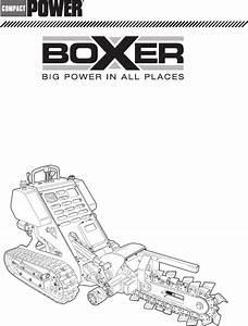Roller Skate Parts Diagram