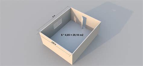 come calcolare i metri quadri di un appartamento come misurare i metri quadri esatti di soffitto e pareti
