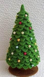 Tuto Sapin De Noel Au Crochet : albero di natale a uncinetto spiegazioni e schema ~ Farleysfitness.com Idées de Décoration