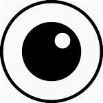 Circle Principle Containment Icon Visual Elements Icons