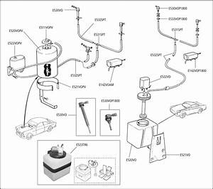 fiat 600 wiring diagram pdf wiring diagram and fuse box With cagiva canyon 600 wiring diagram