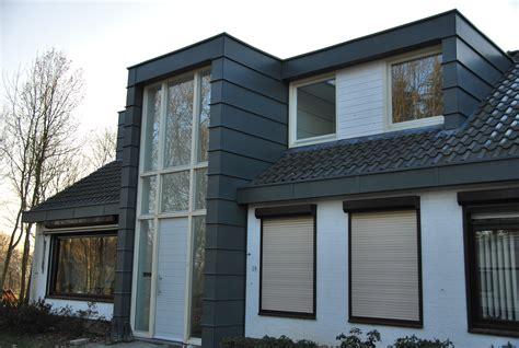 rieten dak zink jurgens dakbedekkingen landgraaf zinkwerken en koperwerken