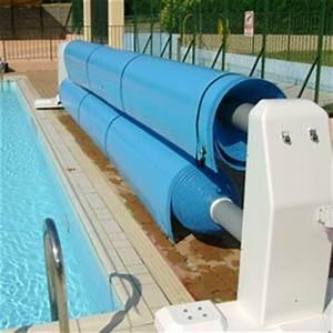Enrouleur Bache Piscine Electrique : enrouleur pour piscine publique ~ Melissatoandfro.com Idées de Décoration