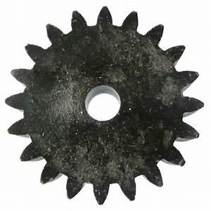 Zahnrad Modul Berechnen : zahnrad modul 1 aus holz kunststoff 20 z hne 3 9 mm 10 ~ Themetempest.com Abrechnung