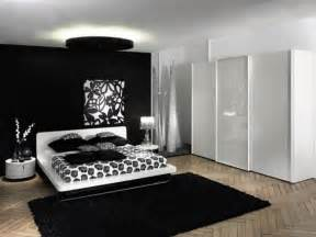 black and white bedroom ideas gallery for gt black and white bedrooms ideas