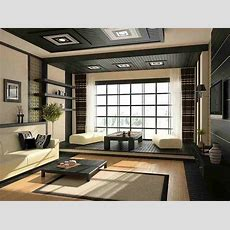 25+ Best Ideas About Japanese Living Rooms On Pinterest