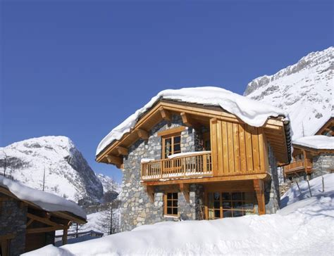 ski chalets in val d isere chalet madrisah luxury ski chalet in val d isere vip ski
