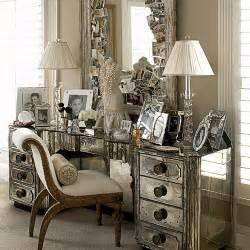 Glamorous Vanity dishfunctional designs you re so vain vintage vanities