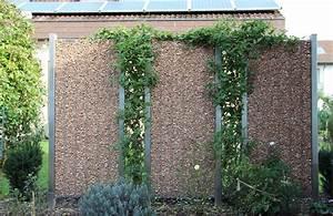 Startseite goldi wind und sichtschutz nach mass for Garten planen mit wind und sichtschutz balkon