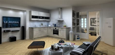 winner kitchen design software outils de vente pour la cuisine winner design 1556
