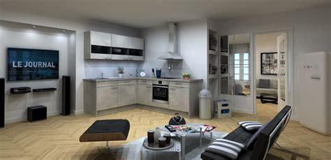 winner kitchen design software free outils de vente pour la cuisine winner design 2128