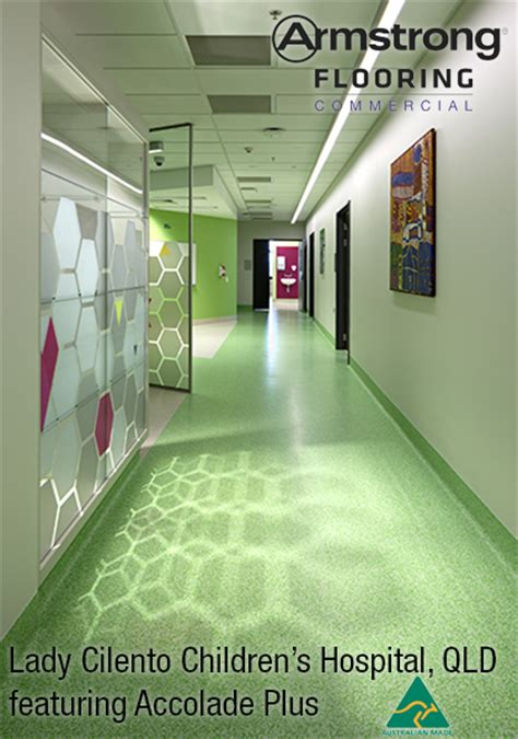armstrong flooring hospital armstrong s timberline and translations wood effect vinyl sheet flooring collections