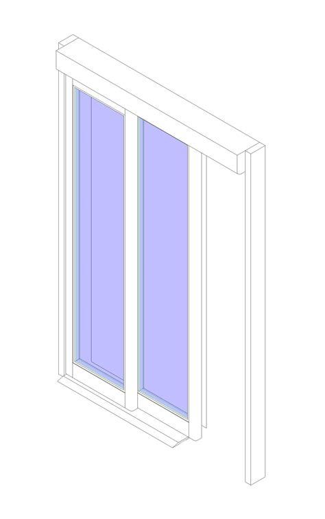 best sliding patio doors commercial patio doors