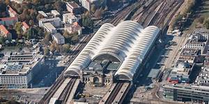 Wer Baut Dachfenster Ein : wer baut den fernbusbahnhof es gibt mehrere interessenten ~ Frokenaadalensverden.com Haus und Dekorationen