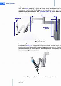 Intuitive Surgical Chb01 Rfid Transceiver 3d