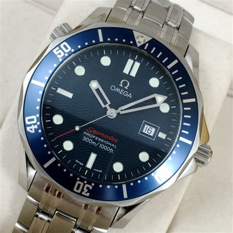 letter before omega omega seamaster quot letters quot professional 300m 2010 27787