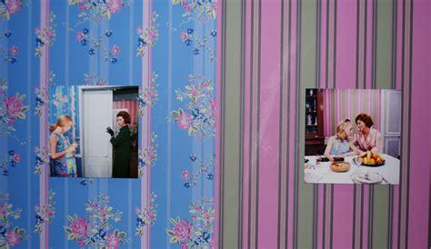 les parapluies de cherbourg wallpaper  walls