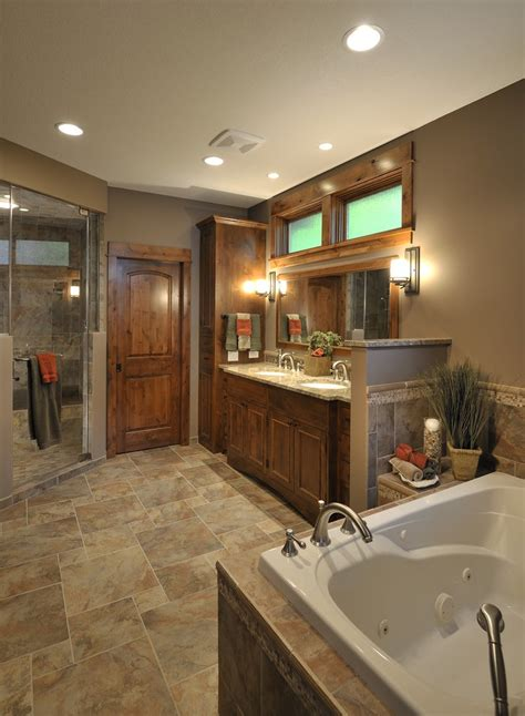 outstanding commercial bathroom design  mirror