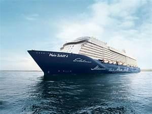 Schiffsroute Berechnen : mein schiff 4 kreuzfahrten schiffsbewertungen und deckplan ~ Themetempest.com Abrechnung
