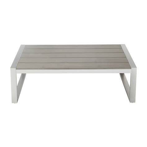 table de jardin ikea table de jardin pliante ikea 2 table basse de jardin ikea phaichi digpres