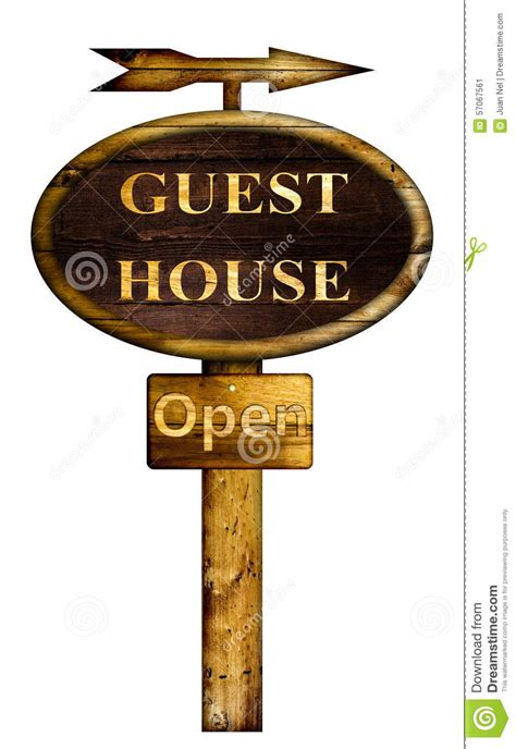Wooden Guest House Sign Stock Image Image Of Holiday. Breen Signs. Nail Color Signs. Erythrasma Signs. Rubbish Signs Of Stroke. Wooden Plank Signs. Raw Signs Of Stroke. Word Chinese Signs Of Stroke. H2o Signs