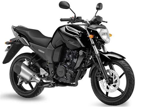 Yamaha Fz 150 by Zindagi Here Yamaha Fz16 150 Cc Specifications Review