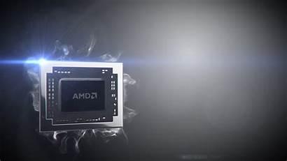 Amd Apu Ridge Bristol Am4 Carrizo Zen