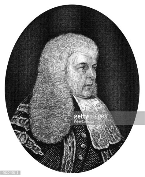 Pepys Stock Photos And Pictures