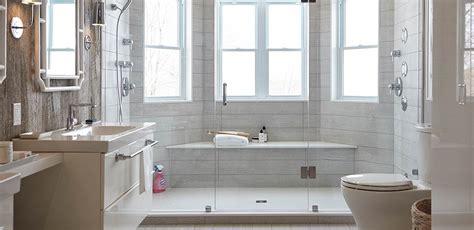 bathroom makeover sweepstakes hgtv ca rbchome contest win 25 000 home makeover 10981