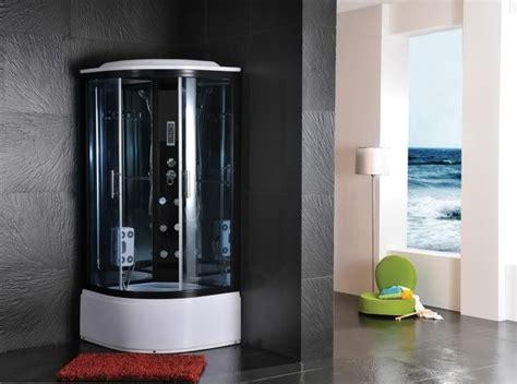cabine doccia con sauna cabine idromassaggio cabina idrom sauna bagno turco 80x80