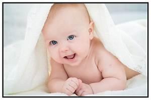 những hình ảnh em bé dễ thương kute đáng yêu nhất thế giới